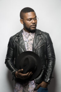 Nigerian government has shown by this senseless act that it is not concerned with upholding our democracy – Falz react to arrest of Mr Macaroni and others