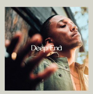 [Music + Video] Deep End – Lecrae