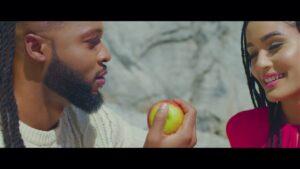 Flavour – Omo T'emi (Official Video)