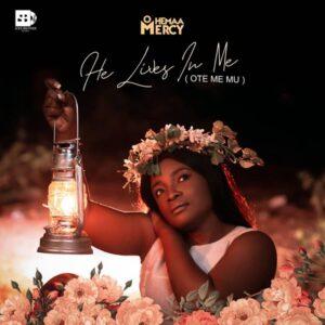 [Music + Video] Ote Me Mu – Ohemaa Mercy Ft. MOG