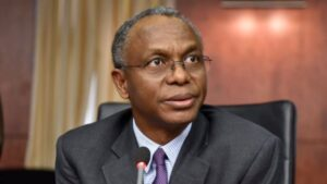 Drones to deliver COVID-19 vaccines in Kaduna