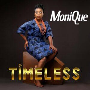[ VIDEO] Timeless- Monique
