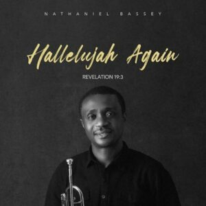 DOWNLOAD MP3: Nathaniel Bassey – So Good (Ft. Ada)