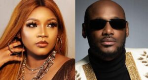 Political Party Offers Ahmed Musa, Tuface, Omotola Presidential, Governorship Tickets Posted by News Staff on April 29, 2021,