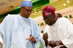Tinubu Is Physically And Mentally Weaker Than Buhari, Nigeria Should Breakup Before 2023 Election – Do You Agree