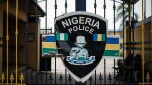 JUST IN!!! Police Confirms Attack In Benue State Community