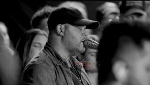 MUSIC] Maverick City Music – Freedom Looks Good On You (Ft. Israel Houghton, Bri Babineaux & Ryan Ofei)