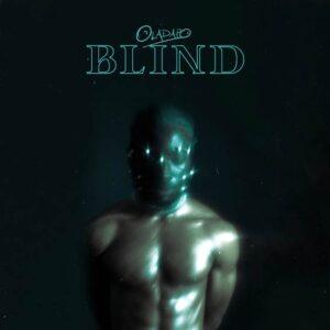 """[EP] Oladapo – """"Blind"""""""
